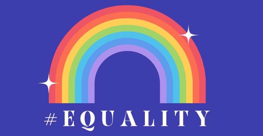 LGBTQ Youth Mental Health 2021